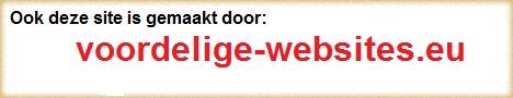 Banner-468x90-VOORDELIGE.WEBSITES.EU GOEDKOOP EN SNEL JOUW WEBSITE