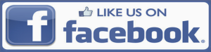 facebook-logo-transparent1