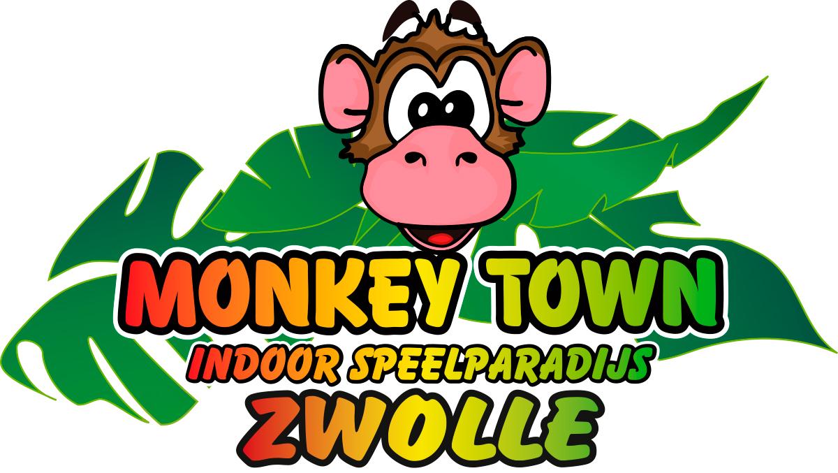 Monkey Town Zwolle